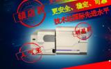 大型实验室第三方测试类型各种有机化合物分析气质联用仪