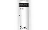 DUT  真空采血管 (DUT-007) 檸檬酸鈉4NC ( ESR 管)