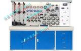 YD-E-B型壓力形成與液阻特性液壓實驗臺