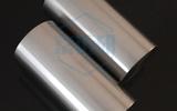厂家直销  科研实验专用  铁靶材 Fe靶材  磁控溅射靶材 铁颗粒 电子束镀膜蒸发料