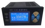 流量積算儀 科的星品牌  流量儀表檢定裝置  KDX3100