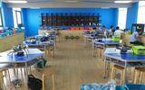 師大教育小學創客教室建設方案