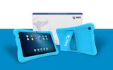 七彩虹COLORFLY 10.1英寸学生平板&教管易系统ROM级管控平台