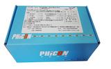尿β-胶原降解产物测定试剂盒(酶联免疫法)