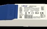 萊福德(LIFUD)品牌 節能照明 LF-GIF040PA(標準版)智慧教室照明智控系統解決方案