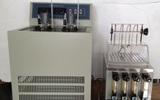 亚欧 石油蜡含油量测定仪(丁酮-甲苯法)  DP-L0556