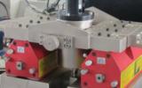 宏觀壓痕測試儀