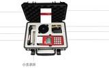 亚欧 便携式里氏硬度计, 里氏硬度计 DP-H500