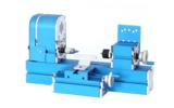 微型锣床 木工车床 金属车床 创客工具 创客教育设备