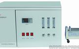 銳杭RH-3000SN熒光硫測定儀