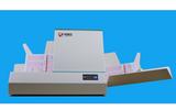 光标阅读机 OMRGB-1S考试读卡机[厂家直销、上门安装培训]