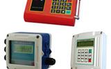 手持式超声波流量计-品质好,价格优-全国免费配送