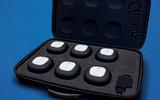 ROXs PRO 敏捷度训练反应系统