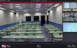 天狐供應MicroRBS班班通常態互動錄播系統
