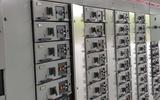 河南高壓配電柜 源頭制造廠家低于市場價16%