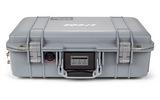 LI-7810 CH4/CO2/H2O痕量氣體分析儀