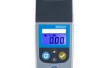 美国哈希DR300型便携式余氯总氯比色计 订货号LPV445.80.00110