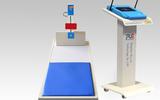 瑞佳+坐位体前屈测试仪+RJ-IV-004(豪华网络无线型)
