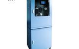 方科BOD水质在线自动检测仪器FK-ZXBO