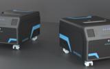多功能3D全息VR交互系統