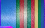 PVC运动地板厂家直销 羽毛球、乒乓球、篮球、排球场地板