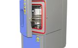 高精度测温仪恒温恒温试验箱