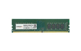 【星宏伟业】UDIMM-SHINQIO PC/嵌入式内存DDR4军工交通