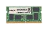 【星宏伟业】ECC SODIMM-SHINQIO 笔记本/嵌入式内存4G 8G 16G工业军工内存DDR4