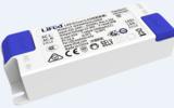LIFUD教室照明电源-基础版(非智能)