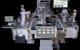 工业4.0智能工厂实验室(智能制造)