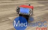 AccuSim監護儀檢測儀,AccuSim生命體癥模擬儀