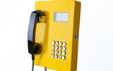 校园电话机