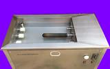 秒杀大功率超声波清洗机HSCX-L旧滤芯清洗机现在咨询