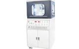 組織工程支架靜電紡絲納米纖維微納生物3D打印機M08-001