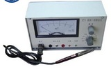 上海實博  ST3  高斯/特斯拉儀 磁性測量設備 磁通計