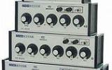 標準電阻箱,可調電阻箱
