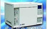 气相色谱仪 双毛细管进样器+双氢火焰检测器+热导检测器