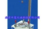 落鏢式沖擊試驗機 型號:CLXB-10
