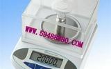电子天平(200g/0.01g) 型号:NKZF-B2002