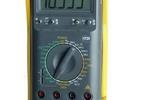 万用现场校验仪 型号:SXMK/HDPI-2000B