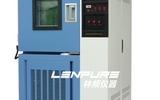 上海林频高低温检测试验机性价比高的高低温试验箱