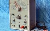 高頻信號發生器   型號:GSX-J2463型