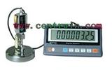 高精度薄膜测厚仪(0.1μm) 型号:DRK-204A