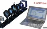 光弹效应实验仪生产(含软件),光弹效应实验仪厂家(含软件)