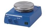 IKA RH basic 2 經濟型加熱磁力攪拌器