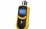 泵吸式天然氣分析儀