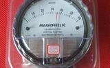 微壓差計/微壓差表       型號:LP-YBE-125