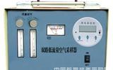 雙路低流量空氣采樣器/雙路低流量空氣采樣儀/雙路空氣采樣儀/雙路空氣采樣器   型號:YTY-TWA-300S