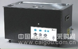 超聲波清洗機/清洗器