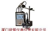 俄羅斯泰克尼肯Technekon雙通道高級振動儀STD3300